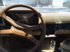 1982_hershey-pa_steeringwheel.jpg