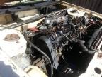 1982_starke-fl_engine