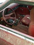 1982_waterford-wi_interior.jpg
