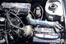 1984_carroll-ia-engine