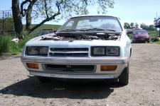 1984_carroll-ia-front