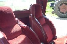 1984_carroll-ia-seat