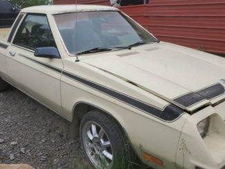 1982 green ridge mo