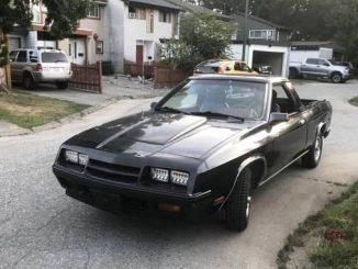 1984 burnaby bc