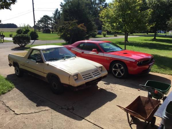 Craigslist columbus Ohio cars For Sale by dealer housing